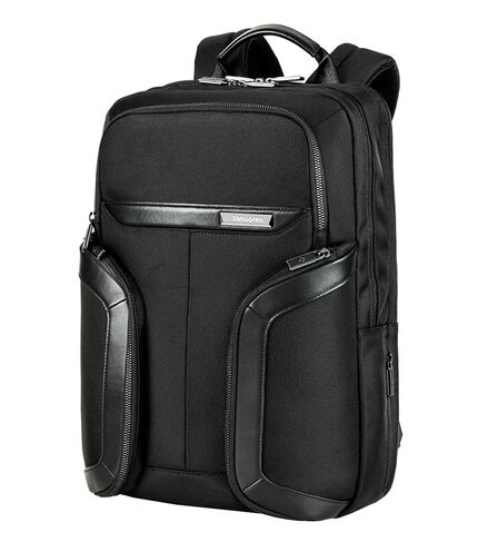 SBL FINCHLEY BACKPACK I