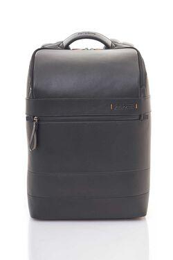 ZENTO Backpack II