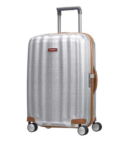 กระเป๋าเดินทางขนาด 30 นิ้ว รุ่น  LITE-CUBE DLX