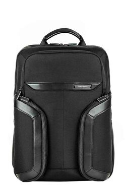 กระเป๋าเป้สะพายหลังใส่โน้ตบุ๊ค SBL FINCHLEY BACKPACK I