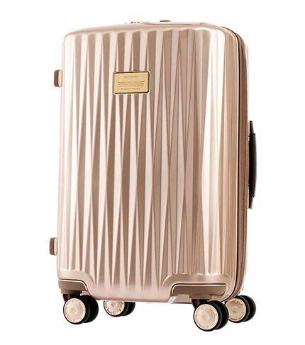 กระเป๋าเดินทางขนาด 25 นิ้ว รุ่น  PLUTUS
