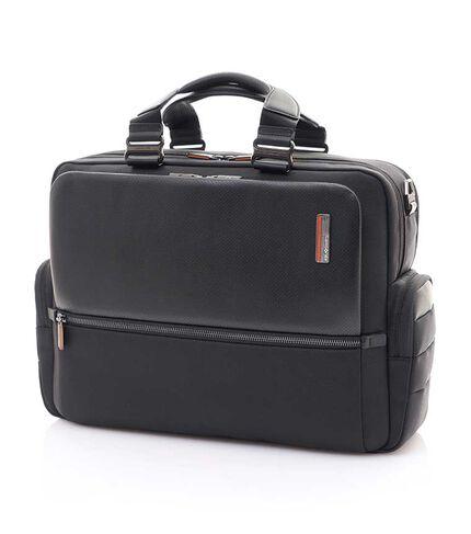 กระเป๋าเอกสาร รุ่น VERON VERON BRIEFCASE M