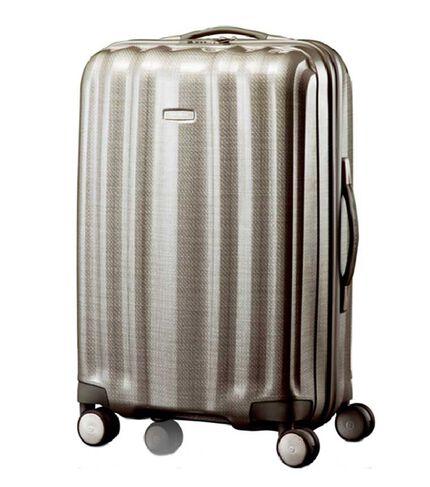 กระเป๋าเดินทางขนาด 28 นิ้ว รุ่น CUBELITE