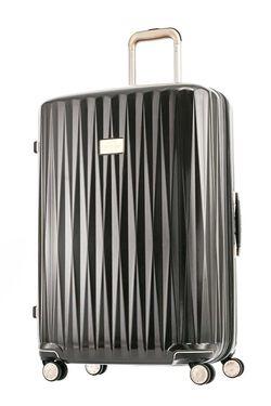 กระเป๋าเดินทางขนาด 28 นิ้ว รุ่น  PLUTUS