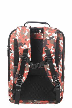 BACKPACK 15.6""