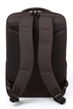 กระเป๋าสะพายหลัง samsonite red euclide backpack