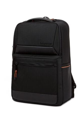 กระเป๋าเป้ samsonite red bolynn backpack