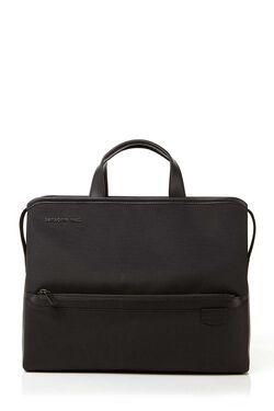 กระเป๋าเอกสารใส่โน็ตบุ๊ค Samsonite Red merik BRIEFCASE
