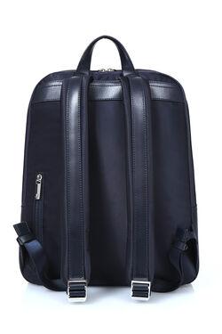 กระเป๋าเป้ใ่ส่ Laptop ขนาด 13 นิ้ว รุ่น INDEL BACKPACK M