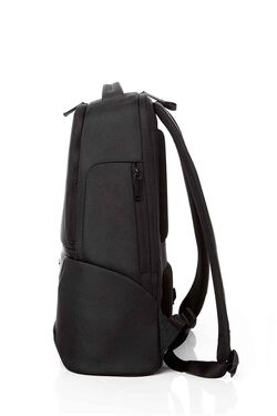 BROCAS BACKPACK
