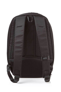 AKONI BACKPACK BLACK