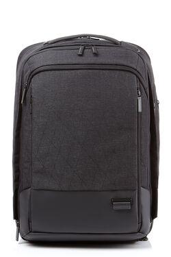 กระเป๋าเป้ samsonite red grettan backpack