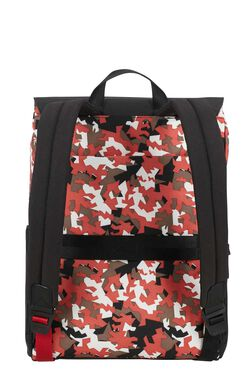BACKPACK  S 14.1""