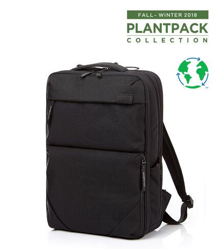 PLANTPACK BACKPACK M
