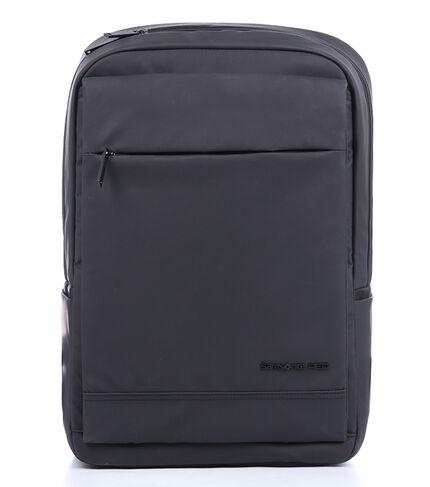 กระเป๋าเป้สะพายหลัง รุ่น MARRON