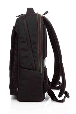 BALOT BACKPACK M