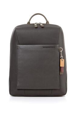 กระเป๋าเป้สะพายใส่ Labtop ขนาด 12.5 นิ้ว รุ่น BRISY BACKPACK M
