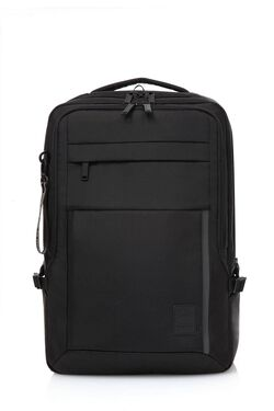 PLANTPACK 2 BACKPACK L BLACK