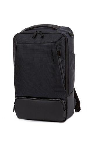กระเป๋าเป้ samsonite red ruthvean backpack