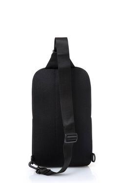 กระเป๋าคาดอก รุ่น CROTEL