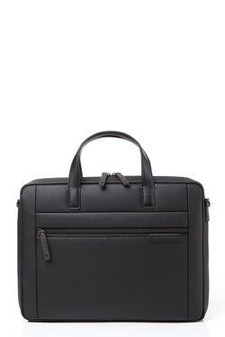 กระเป๋า notebook samsonite red genesseh briefcase