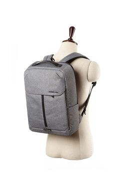FRATIC BACKPACK