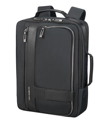 """กระเป๋าเป้ใส่โน้ตบุ๊ค 14.1"""" รุ่น ATAR"""