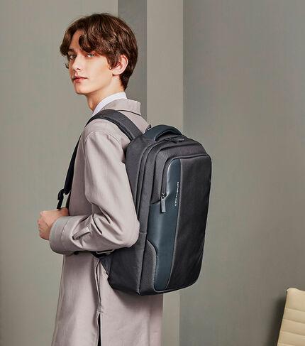 กระเป๋าสะพายหลัง samsonite red raelyn backpack