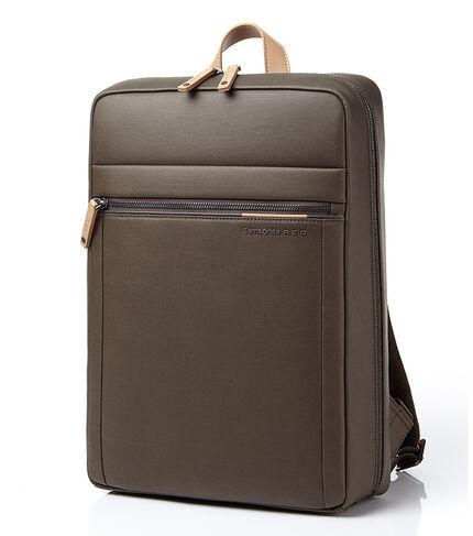 กระเป๋าสะพายหลัง samsonite red genesseh backpack