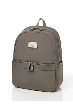 AIRETTE BACKPACK L