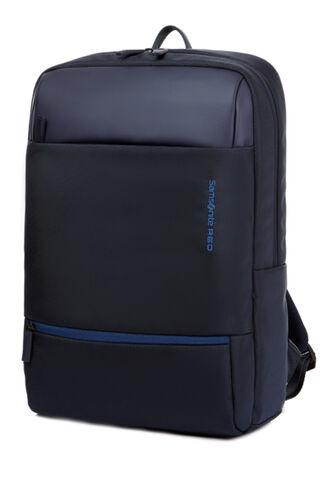 กระเป๋าสะพายหลัง samsonite red lopere backpack