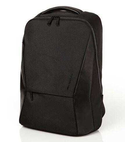 กระเป๋าเป้ผู้ชาย Samsonite Red alponds BACKPACK