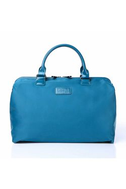 กระเป๋าถือผู้หญิง LIPAULT LADY PLUME BOWLING BAG M