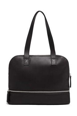 กระเป๋าสะพายขยายได้ J.P. GAULTIER COLLAB