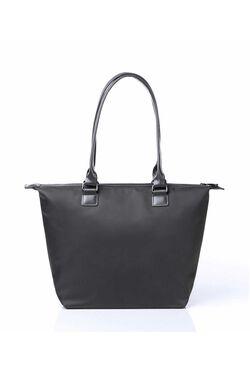 กระเป๋าถือผู้หญิง ใบเล็ก LIPAULT LADY PLUME TOTE BAG S