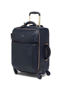 กระเป๋าเดินทาง ขนาด 20 นิ้ว LIPAULT VARIATION