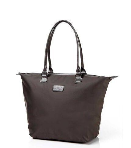 กระเป๋าถือผู้หญิง LIPAULT LADY PLUME TOTE BAG M