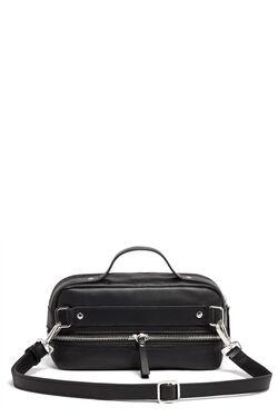 กระเป๋าคาด J.P. GAULTIER COLLAB