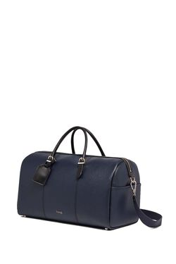 VARIATION DUFFLE BAG
