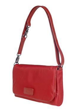 LIPAULT LADY PLUME CLUTCH BAG M