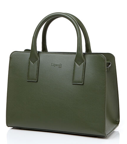 PLUME BASIC TOTE BAG S