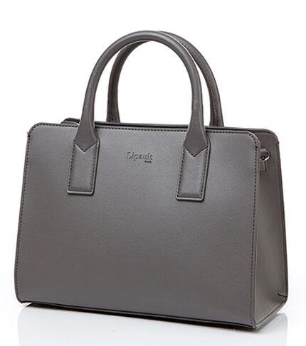 PLUME BASIC TOTE BAG S
