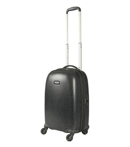 กระเป๋าเดินทาง ขนาด 20 นิ้ว LIPAULT CHIC AND PLUME SPINNER 55/20