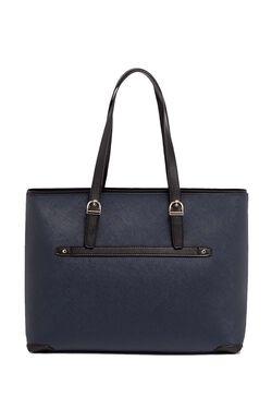 กระเป๋าผู้หญิงสะพายข้าง LIPAULT VARIATION