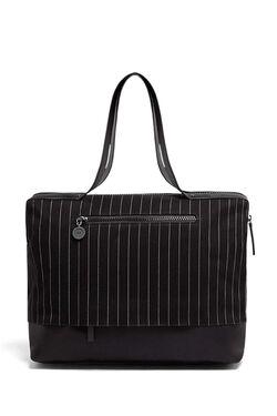 กระเป๋าทรง TOTE J.P. GAULTIER COLLAB