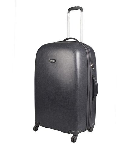 กระเป๋าเดินทาง ขนาด 28 นิ้ว LIPAULT CHIC AND PLUME SPINNER 75/28