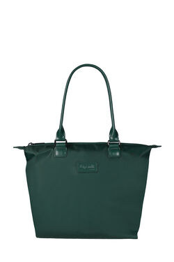 LADY PLUME TOTE BAG S