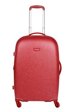 กระเป๋าเดินทางขนาด 24 นิ้ว LIPAULT CHIC AND PLUME SPINNER 66/24