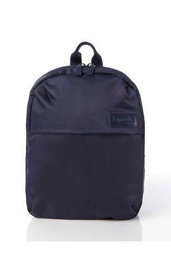 กระเป๋าเป้ผู้หญิง ใบเล็ก LIPAULT CITY PLUME BACKPACK XS