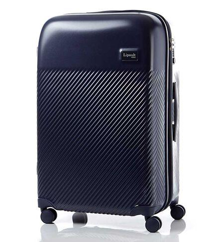 กระเป๋าเดินทาง ขนาด 28 นิ้ว DAZZLING PLUME SPINNER 75/28